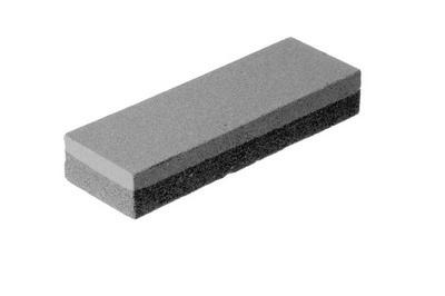 Brousek 150x50x30mm (3370152)