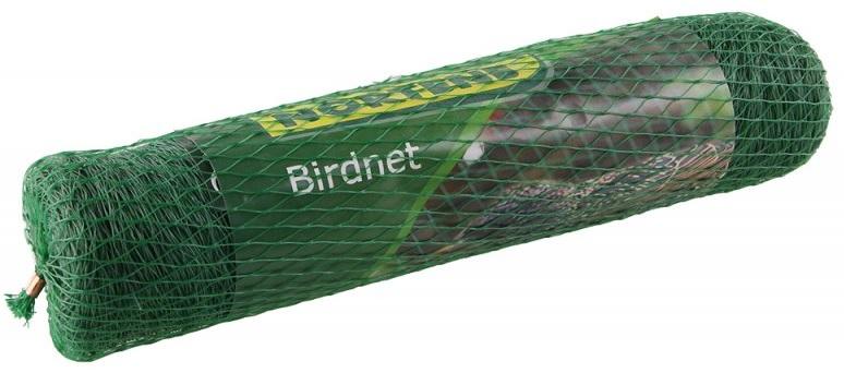 Nortene Síť proti ptákům