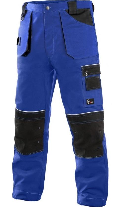 Kalhoty do pasu CXS ORION TEODOR