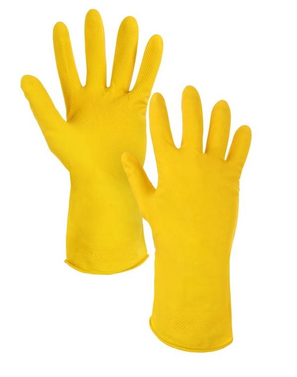 CXS NINA rukavice úklidové