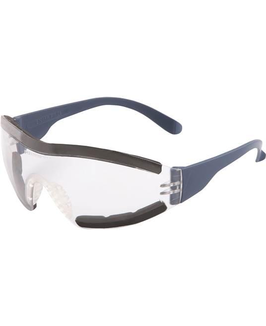 M2000 brýle s EVA pěnou