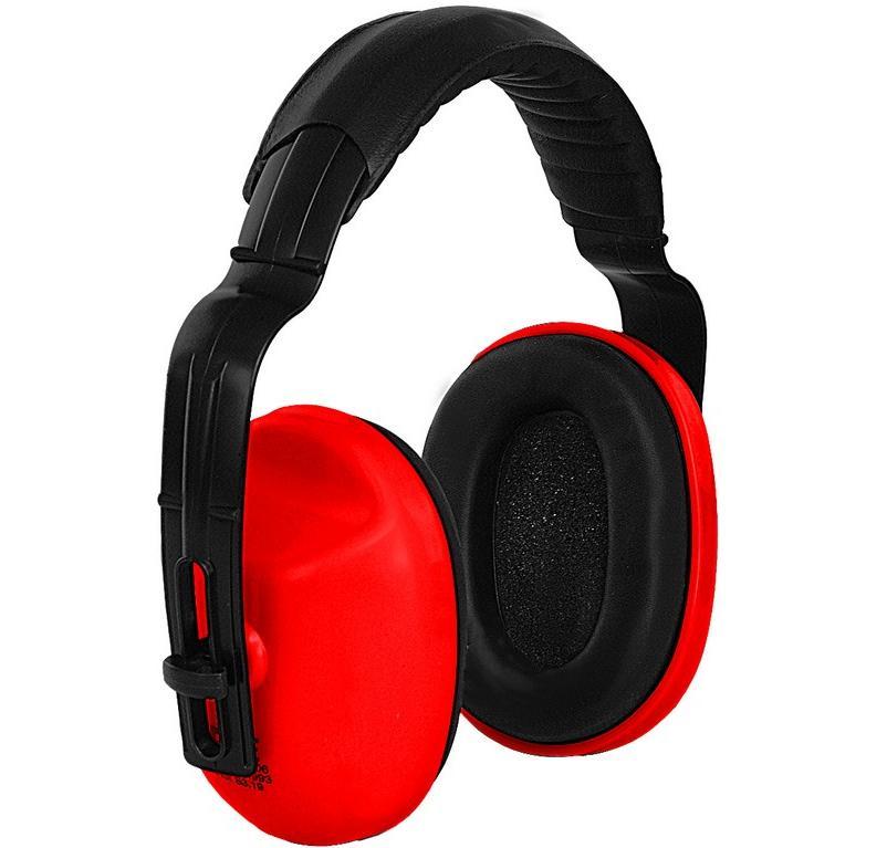 EP106 chránič sluchu mušlový