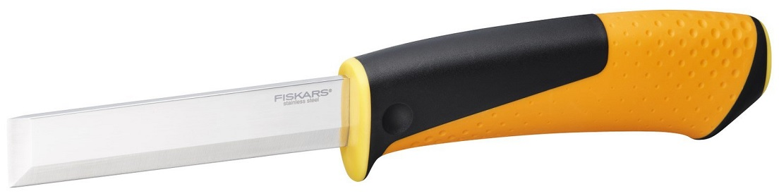 Fiskars Nůž Hardware tesařský (1023621)