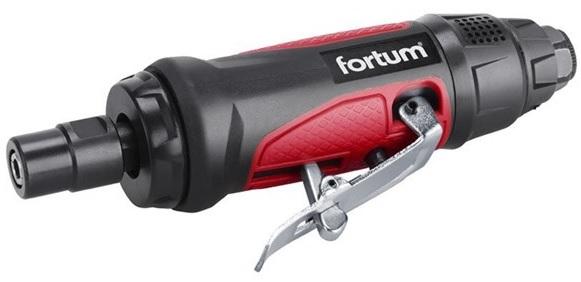 Fortum 4795030 Bruska přímá pneu, kompozitová