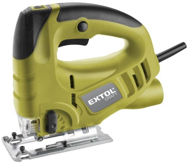 Extol Craft 405123 Pila přímočará 570W