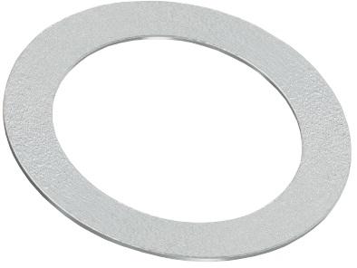 Podložka vymezovací DIN 988