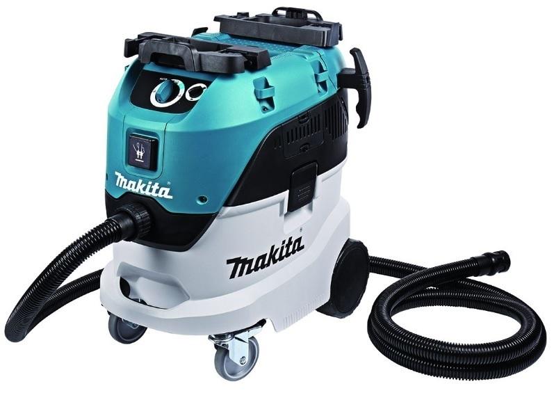 Makita VC4210LX Průmyslový vysavač 42l, 1200W