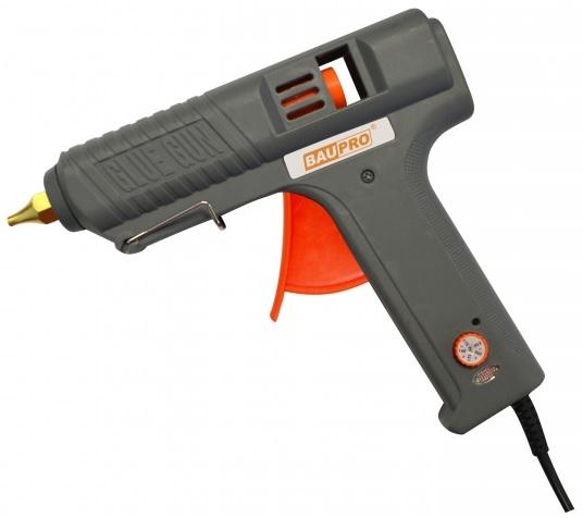Baupro GT11120 Tavná pistole 120W