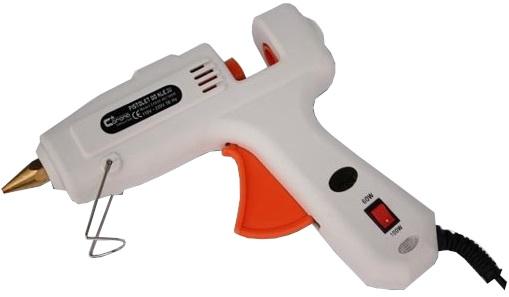 Corona PC0850 Tavná pistole 60/100W