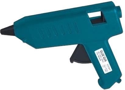 XTline XT10900 Tavná pistole 60W