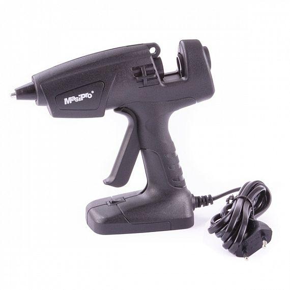 Becco 102421 Tavná pistole 60W