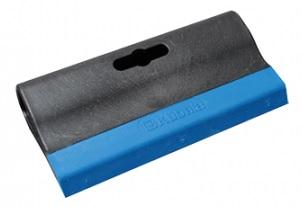 Kubala Stěrka s plastovou gumou 150 mm