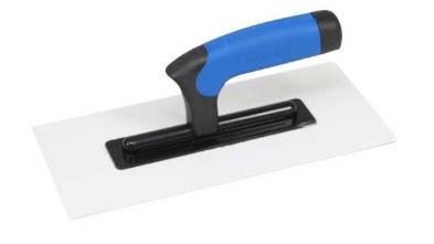 Kubala Hladítko plastové 130x270 mm