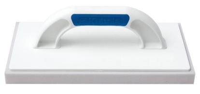 Kubala Hladítko plastové s durenem 280x140mm