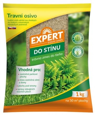 Směs travní Expert do stínu 1 kg