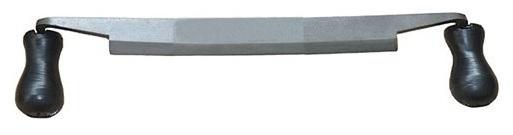 Poříz obouručný na kůru 250, 300 mm