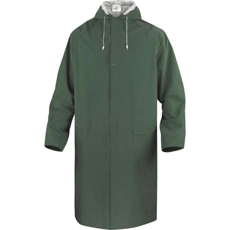 plášť s kapucí 305 - DELTA PLUS
