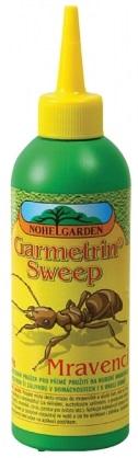 Insekticid GARMETRIN SWEEP na mravence 120g