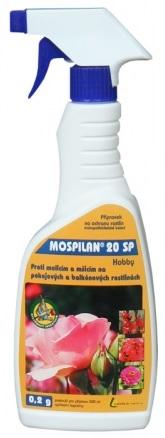 Insekticid MOSPILAN 500ml