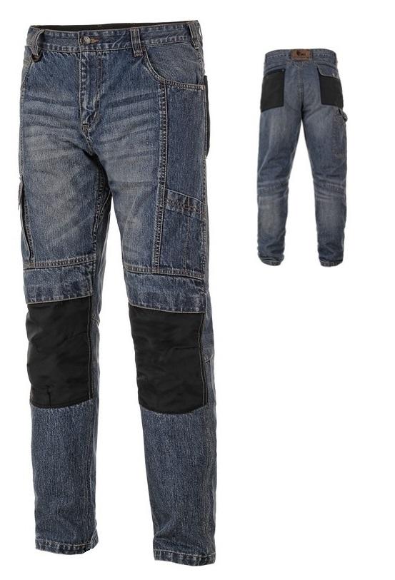 NIMES jeans