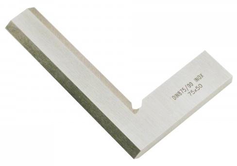Úhelník nožový 250/160mm (4001-03-250)
