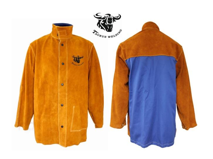 TAURUS kabát