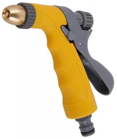 ROSA Pistole Delux rozstřikovací (45120)