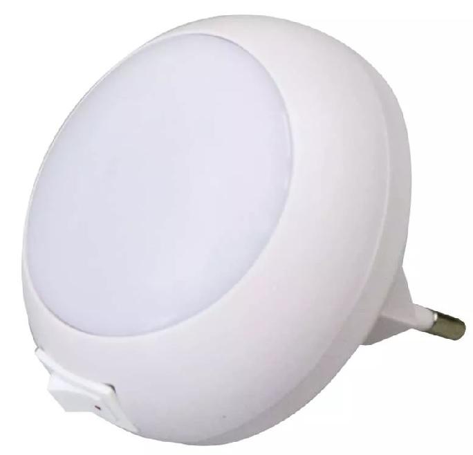 EMOS P3302 LED noční světlo do zásuvky