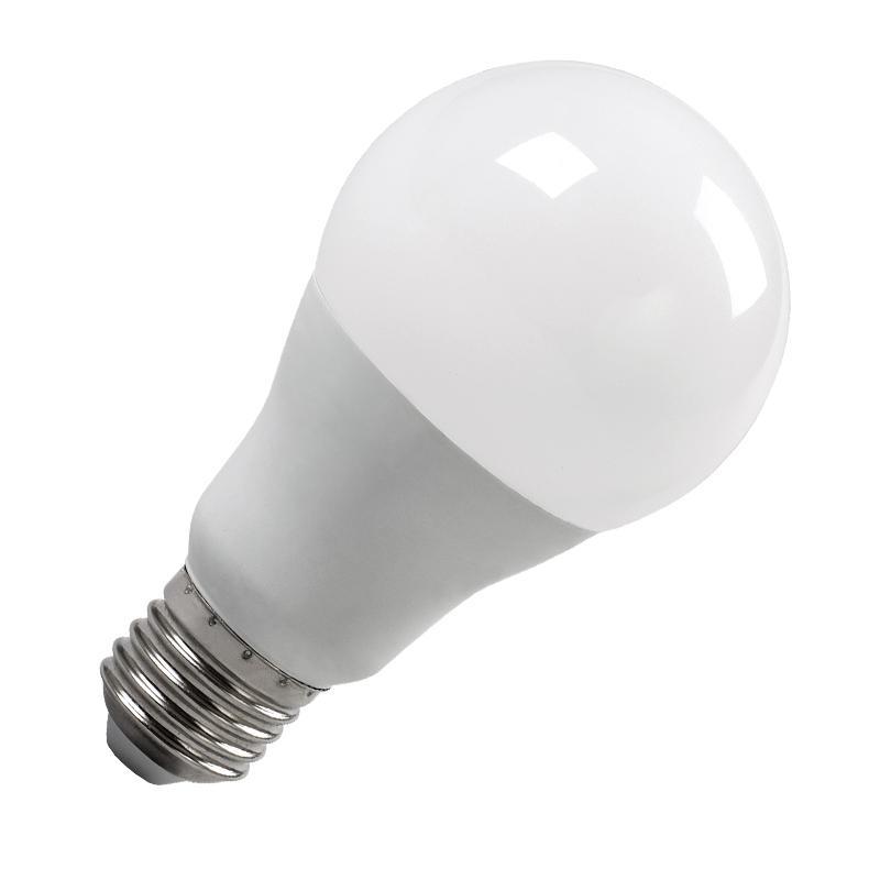 NEDES ZLS515 LED 15W - A65 E27 SMD 3000K