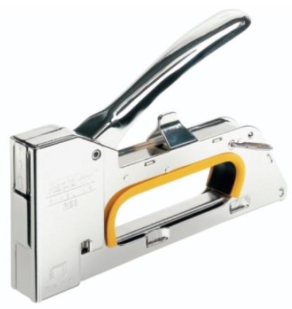 Sponkovačka RAPID R23 spony 13/4-8mm žlutá řada