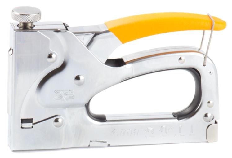 Sponkovačka BECCO 4v1 PROFI, 6-14mm