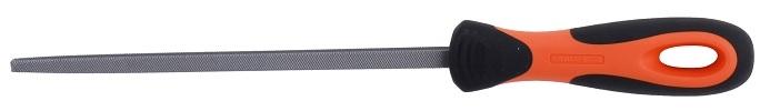 BAHCO Čtvercový pilník zámečnický 200mm