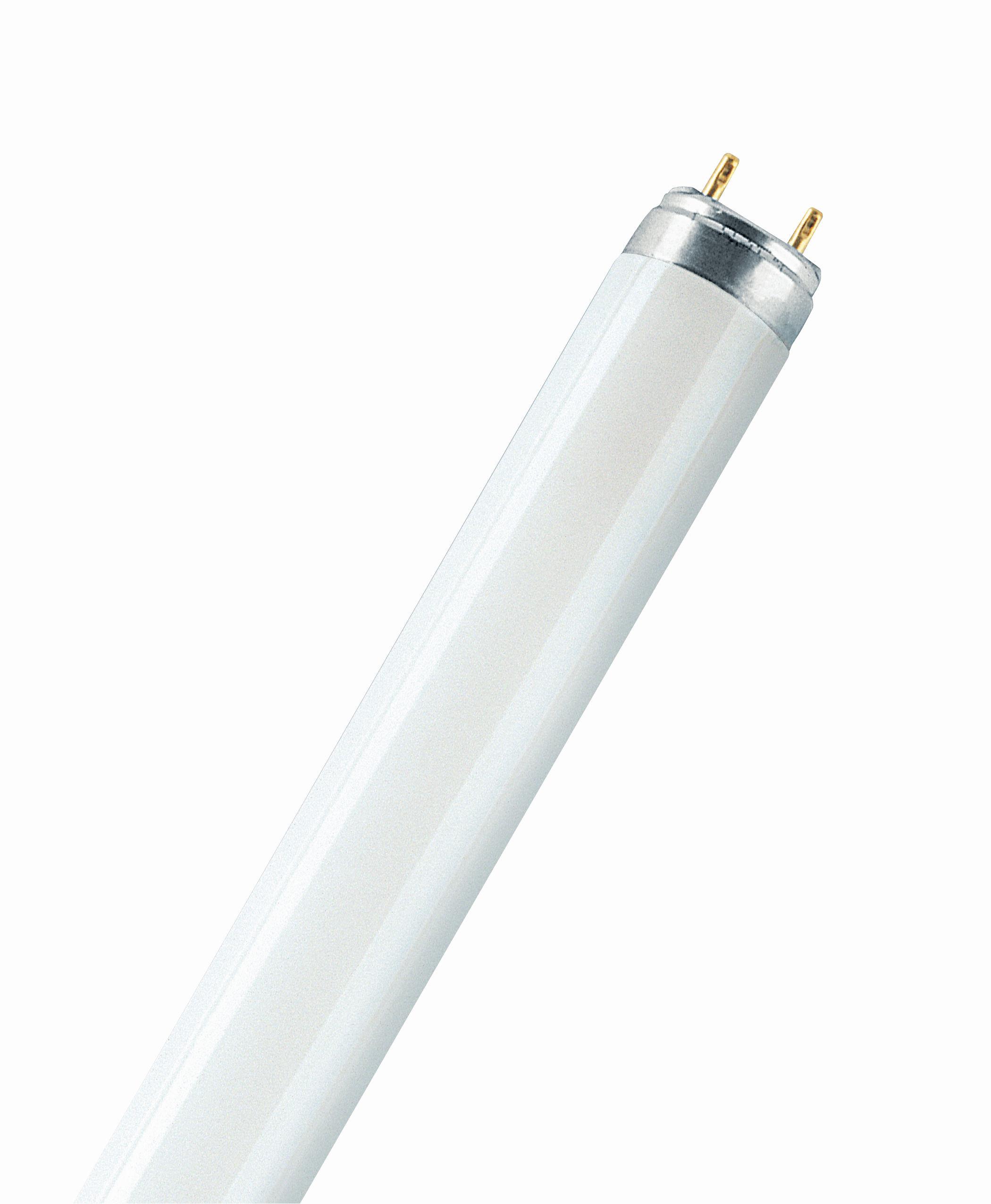 OSRAM Zářivková trubice Lumilux T8 36W 840 L G13