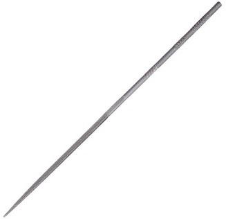 AJAX Jehlový pilník čtyřhranný PJC 180