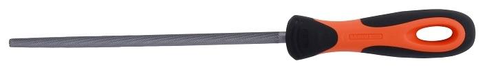 BAHCO Kulatý pilník zámečnický 200mm