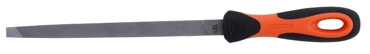 BAHCO Trojúhelníkový pilník zámečnický 200mm