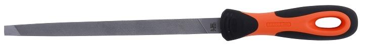 BAHCO Trojúhelníkový pilník zámečnický 100mm