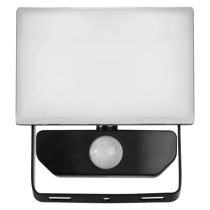 EMOS ZS2911 LED reflektor TAMBO s pohybovým čidlem, 10W