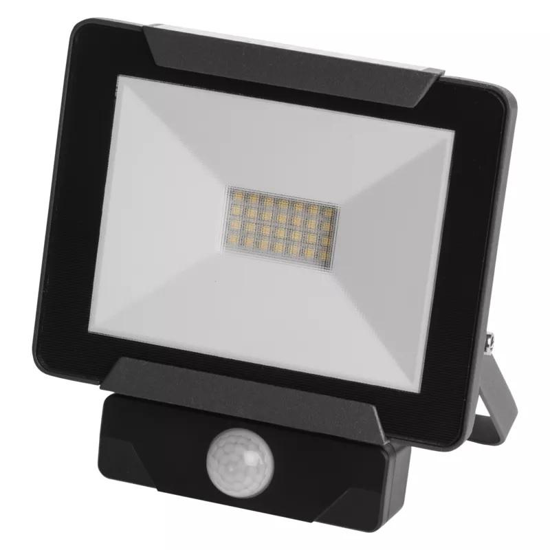 EMOS ZS2721 LED reflektor IDEO s pohybovým čidlem, 20W