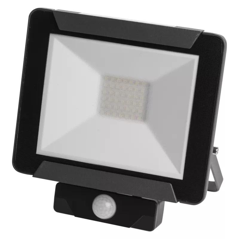 EMOS ZS2731 LED reflektor IDEO s pohybovým čidlem, 30W