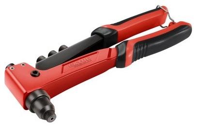 Extol Premium Kleště nýtovací 2,4-4,8mm, 250mm (8813742)