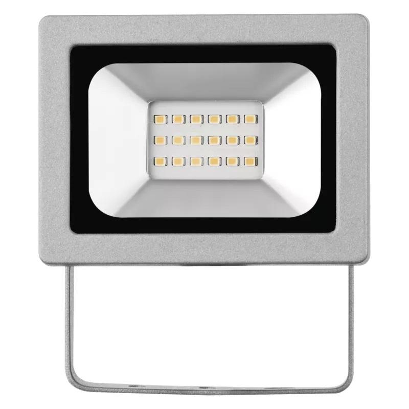 EMOS ZS2610 LED reflektor PROFI, 10W