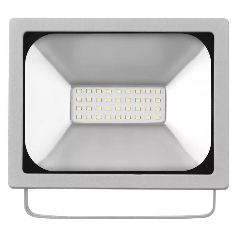 EMOS ZS2620 LED reflektor PROFI, 20W