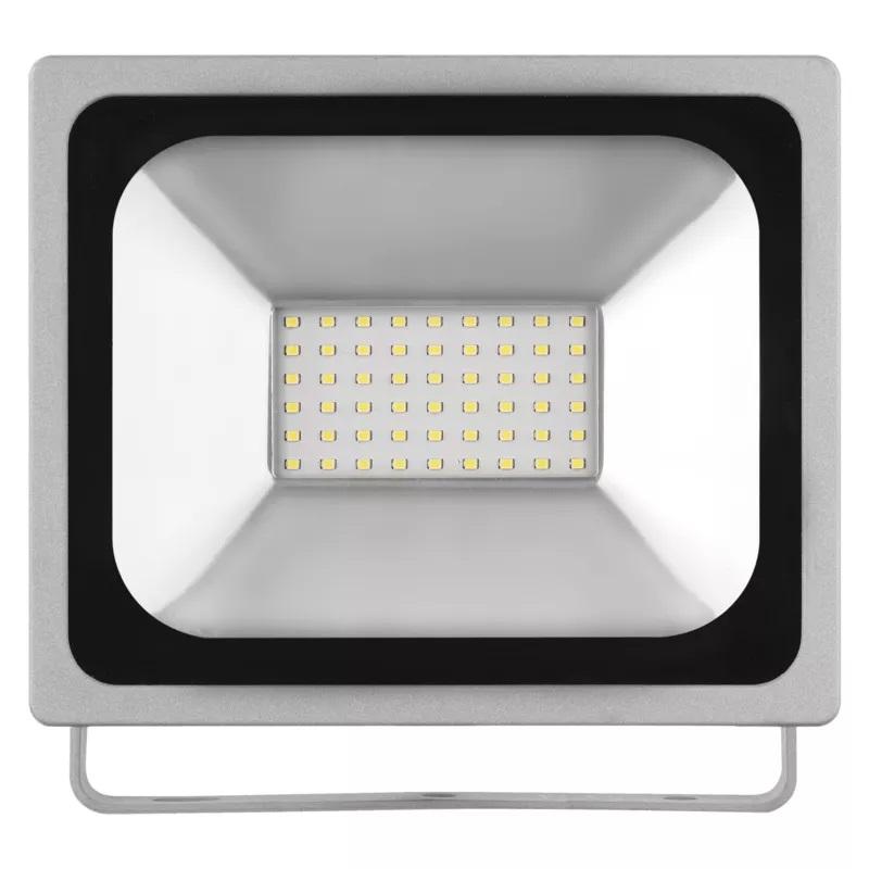 EMOS ZS2630 LED reflektor PROFI, 30W