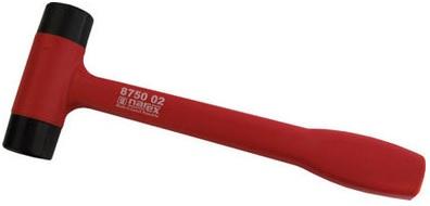 Narex Palička s plastovou rukojetí 290mm (875002)