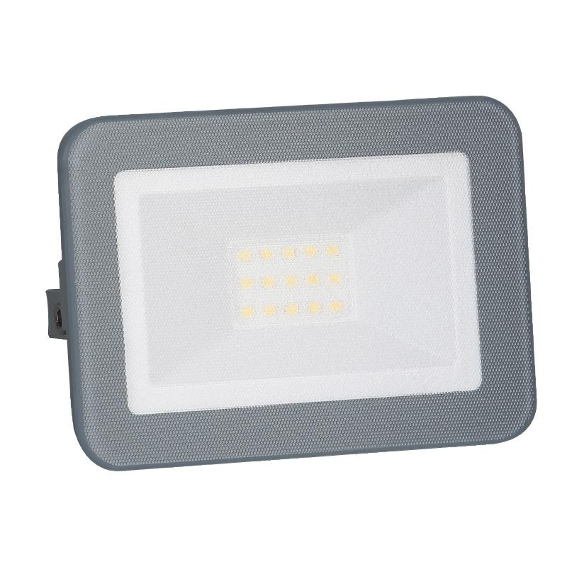 NEDES  LF2221 REFLEKTOR LED HQ 10w IP65