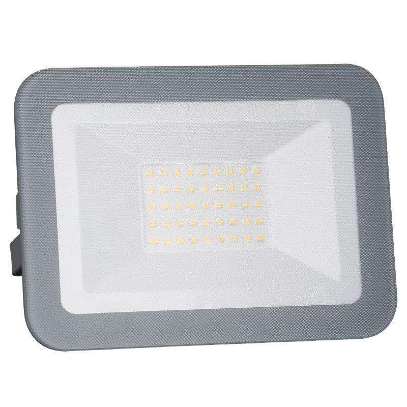 NEDES LF2223 LED HQ reflektor 30W 4000K GY