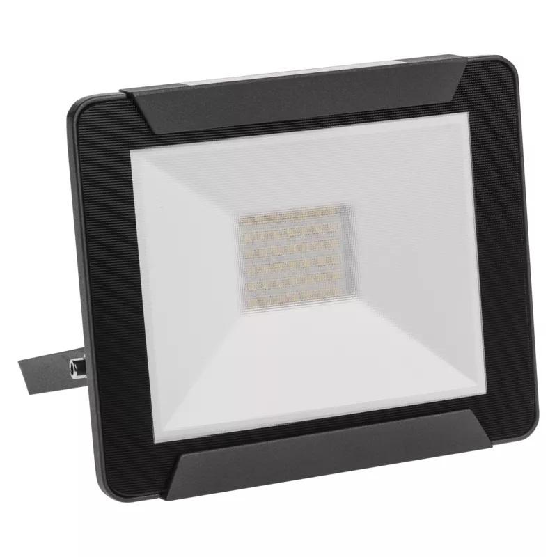 EMOS ZS2631 LED reflektor IDEO 30W