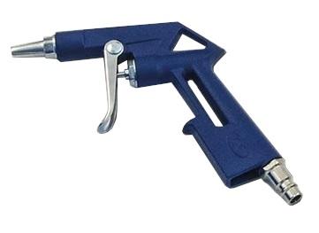 XTline Pistole ofukovací krátká (XT10616)