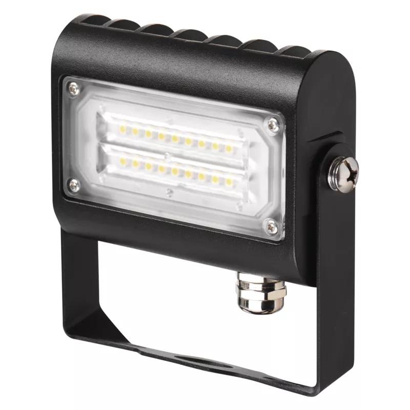 EMOS ZS2410 LED reflektor PROFI PLUS černý, 15W
